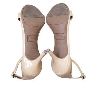Circus by Sam Edelman Shoes - || CIRCUS BY SAM EDELMAN || 10M Pandora Heels